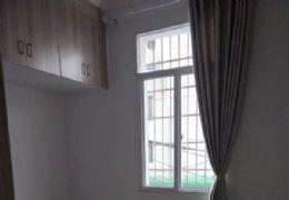南河路二房二厅加一个小书房。2楼精装送全新家具59