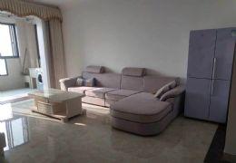 文清路小学、玖珑湾86平米2室2厅、精装修带家具