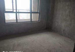 6室3厅3卫 205平米
