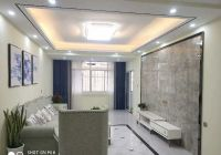 黄屋坪118平米3室2厅2卫出售
