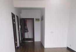 时间公园二期E43栋55平米1室1厅1卫出售