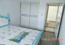 客家大道138平米4室2厅2卫出售
