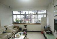 稀缺文清路学区f111平米3室2厅2卫出售