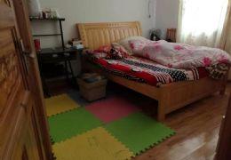 宋城路131平米3室2厅2卫出售