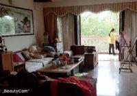 老城区稀缺江景房150平米3室2厅2卫出售