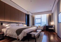 首付三十万买新区酒店式公寓  包租15年 回报率7