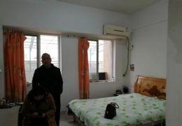 江边校区,精装小公寓,电梯中间楼层,现在仅需19W