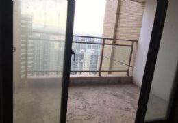 中洋公园首府88平3室2厅出售115万高楼层朝南