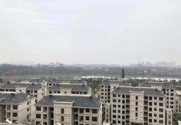 江山里·全线江景 12米景观阳台 超强视野无遮挡~