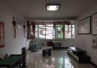 超性价比厚德路学区房125平米3室2厅1卫出售