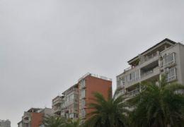 黄金花园4房202平卖140万繁华成熟路段精装学区