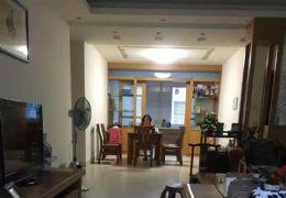 章江北大道江边蔚蓝半岛带装修带红木家具带车位3室