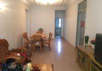 赣七中赣三中学区房114平米3室2厅出售