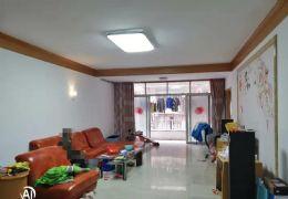 老城区140㎡精装大三房红旗二校学区房单价6100
