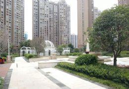 世纪嘉园125平米4房双向大阳台江景房172万