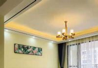 章江新区稀缺小三房3室2厅1卫出售