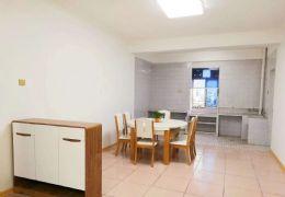首付8萬青年路學區房83平米2室2廳1衛出售