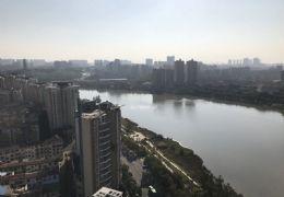 三康庙大润发 国际时代广场 江景大3房 诚意出售