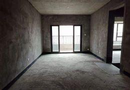 章江新区 稀 缺4房 电梯东南朝向 仅售130万