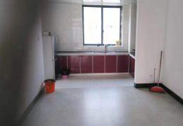華城名苑130平米3室2廳1衛出租