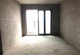 笋盘‼️新区宝能城79平两房仅售107万