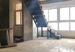 急售,御景江山电梯复式三房,亏本价80万