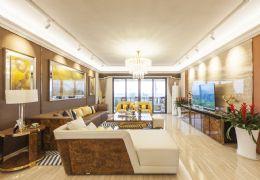 碧桂園學區房 全新裝修  拎包入住 超高性價比出售