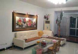 越秀花苑145平米3室2厅2卫出售