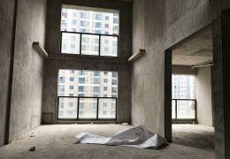华润万象城旁第五大道160平复式楼惊爆价180万!