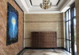 章江新区旁,上上城超高性价比五房,南北双阳台