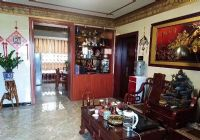 丽景江山116平米3室2厅2卫出售