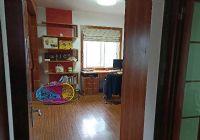 越秀花园215平米5室2厅2卫出售