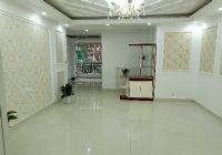 雅秀轩144平米3室2厅2卫出售