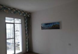 中山路学区房82平米3室2厅2卫出售