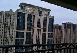 中海国际110平学区3房 高层全天日照房东急售