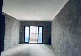 華潤幸福里117平米3室2廳2衛出售