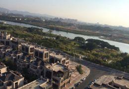 章江新區 世紀嘉園三房 99平 118萬拋售