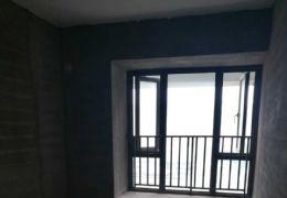 复式楼赞贤路91平米4室2厅2卫出售