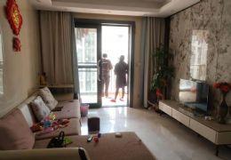 笋笋 中海边 89平米3室2厅2卫出售109万
