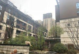 海亮天城,花园洋房,带两层地下室,甩卖258万