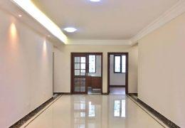 中海凱旋門 108平精裝三房未入住 純板樓通透戶型