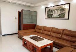 國際時代廣場135平米3室2廳2衛出售
