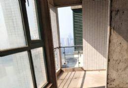 藍波灣266大氣復式樓帶露臺帶地下車位售180萬