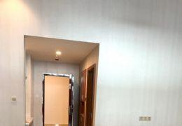 世纪嘉园 泊岸公馆  温馨公寓 精装2房出租