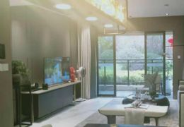 美的君兰半岛厚德书院旁139平米4室2厅2卫出售
