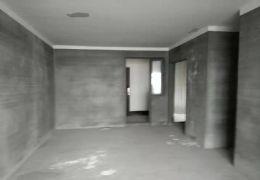 中航公元137平米朝南户型三房两厅诚意出售!