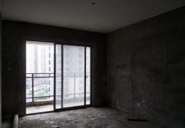 章江新区 中心位置 新小区 单价 1.2万