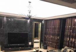 宝能太古城200平米4室2厅2卫出售
