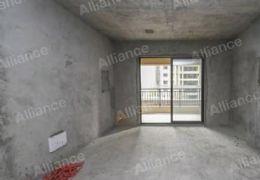 海亮天城114平米3室2厅2卫出售