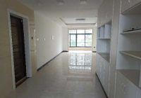 国际时代广场90平米2室2厅1卫出售
